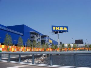 ikea-red-hook