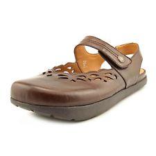 earth shoe