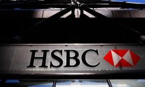 HSBC-bank-logo-007