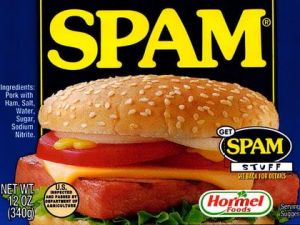 19464-spam