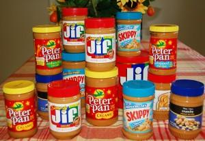 Peanut-Butter-Drive1