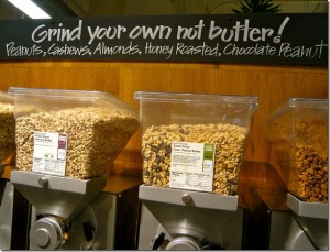 whole-foods-market-tenleytown-grind-your-own-nut-butter-bar_thumb