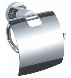 toilet-paper-holder-8251