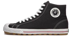 pf-flyers-grounder-hi-fall-2011-05