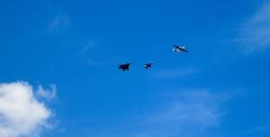 3 planes 2 – Version 2