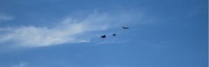 3 planes small