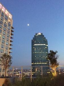 LIC Citi Corp building