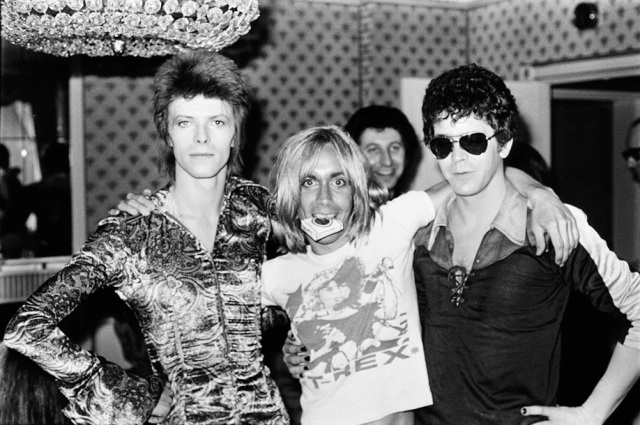 avid-bowie-iggy-pop-and-lou-reed-1972