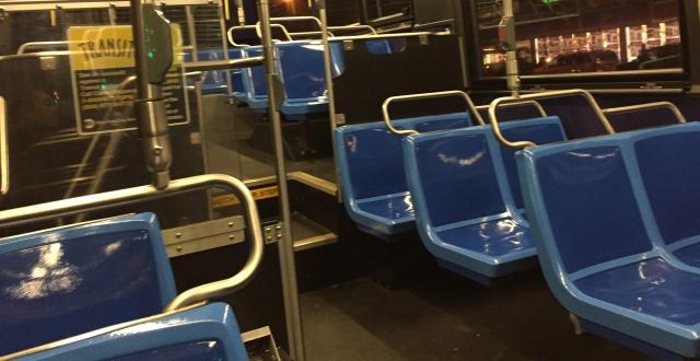seats – Version 2