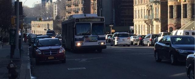 bus train 2