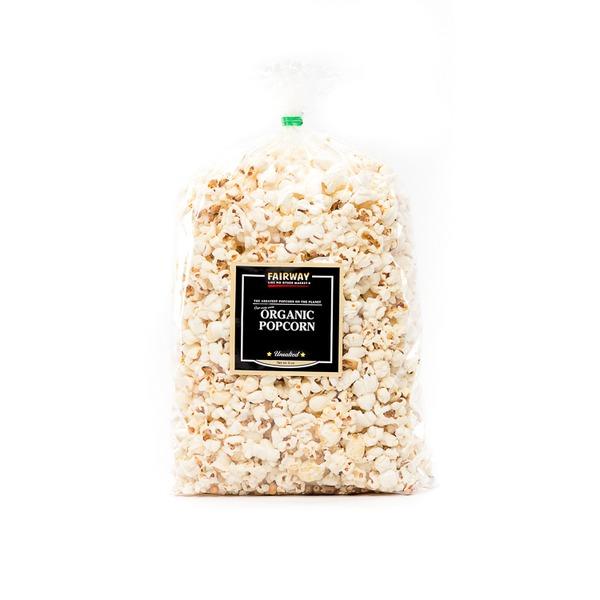 fairway popcorn
